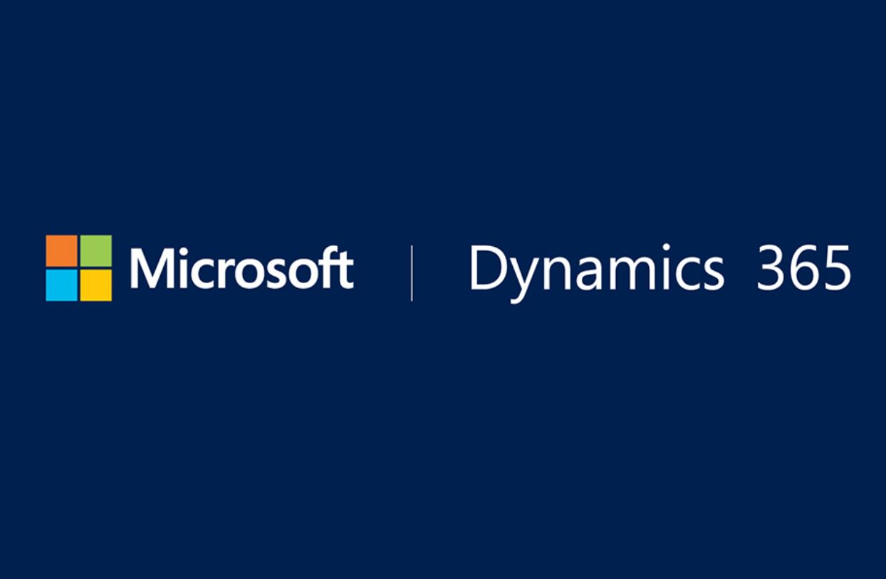 Microsoft announces general availability of Dynamics 365 for Talent 1