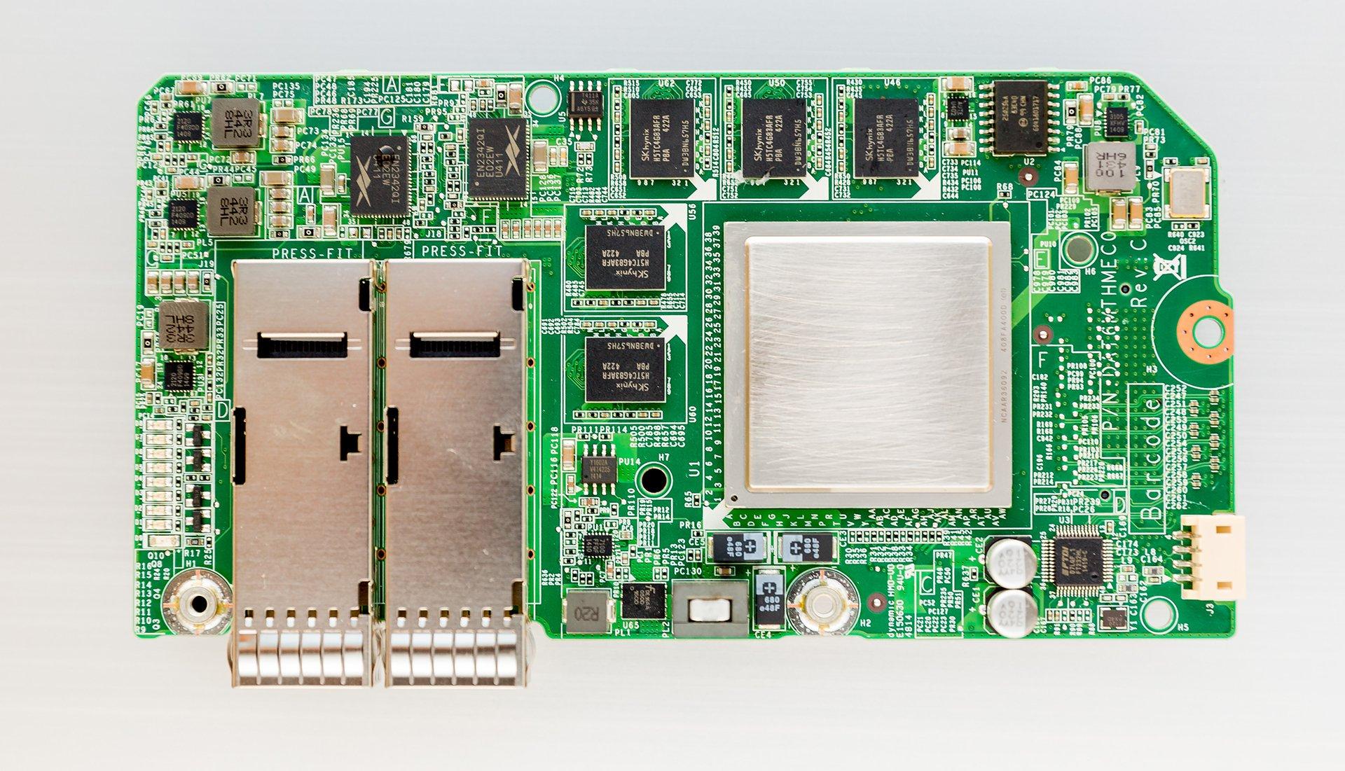 microsoft-fpga