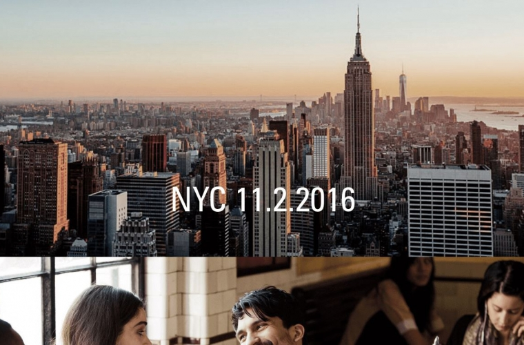 Microsoft sends invites for November 2 Office event in New York City 9