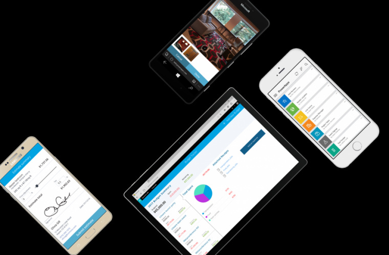 Microsoft announces general availability of PowerApps 6