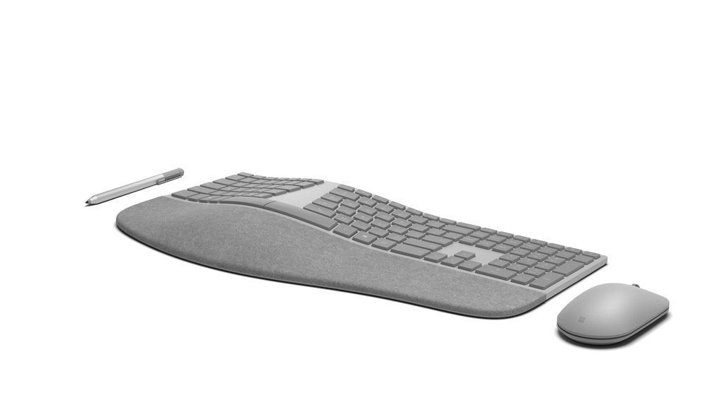 microsoft-surface-ergonomic-keyboard-2