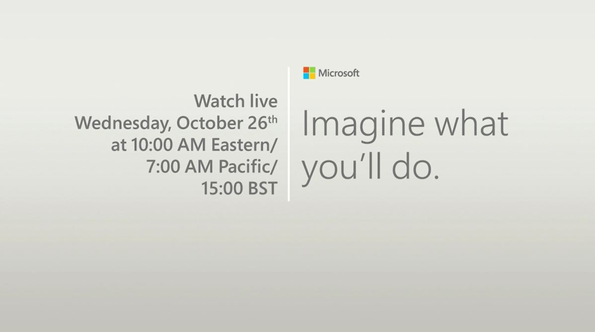 microsoft-windows-10-event