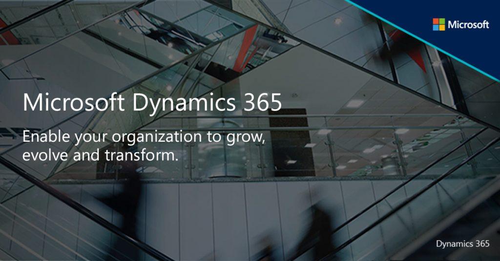 microsoft_dynamics_365