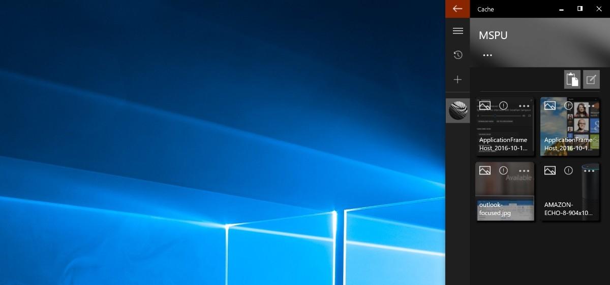 nvidia-share_2016-10-19_21-51-01