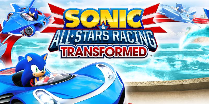 racing-transformed