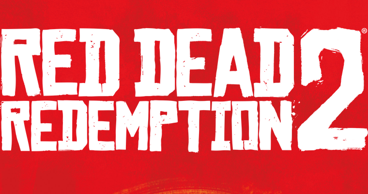 Red Dead Redemption 2 get an exhilarating new trailer 22