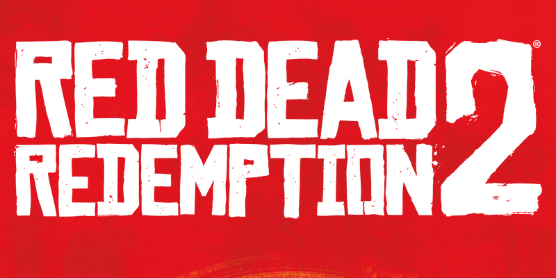 red-dead-redemption-2-featured