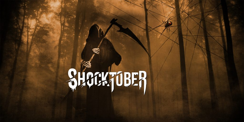 shocktober-collection-windows-store