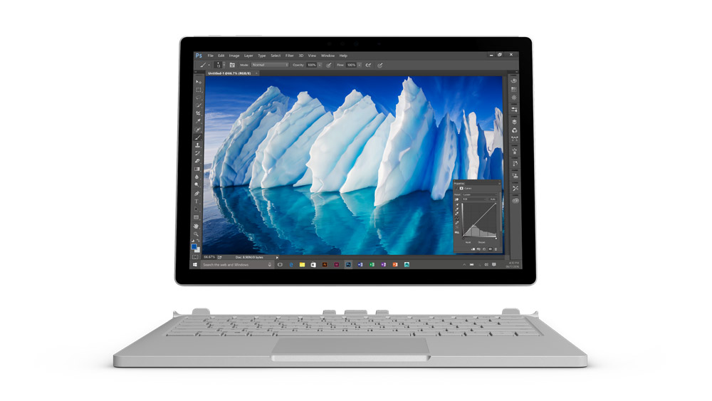 surface-book-with-performance-base-4-web
