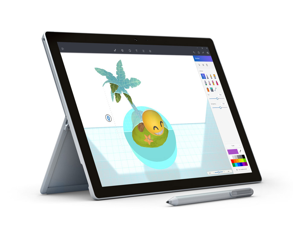 """Strategy Analytics: """"Tablet market continue to shift away from Android toward Windows"""""""