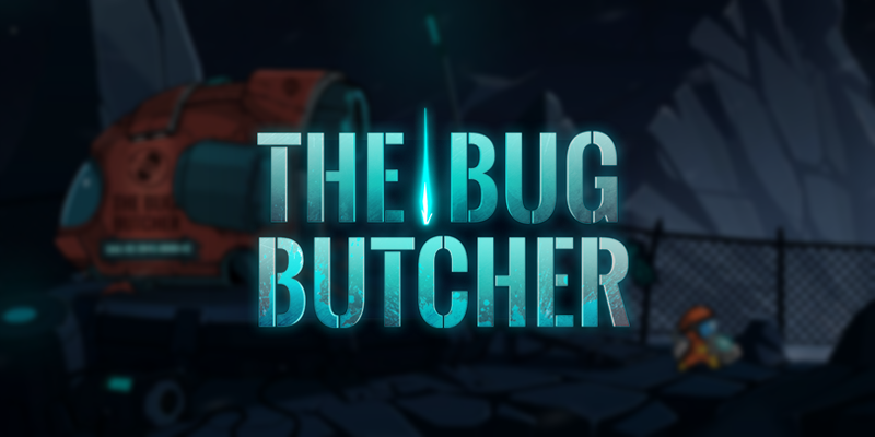the-bug-butcher-featured
