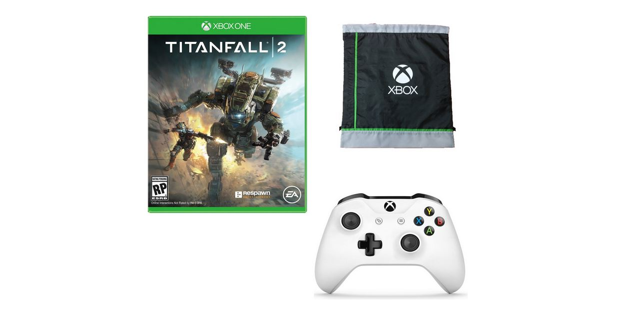 titanfall-2-xbox-controller-deal