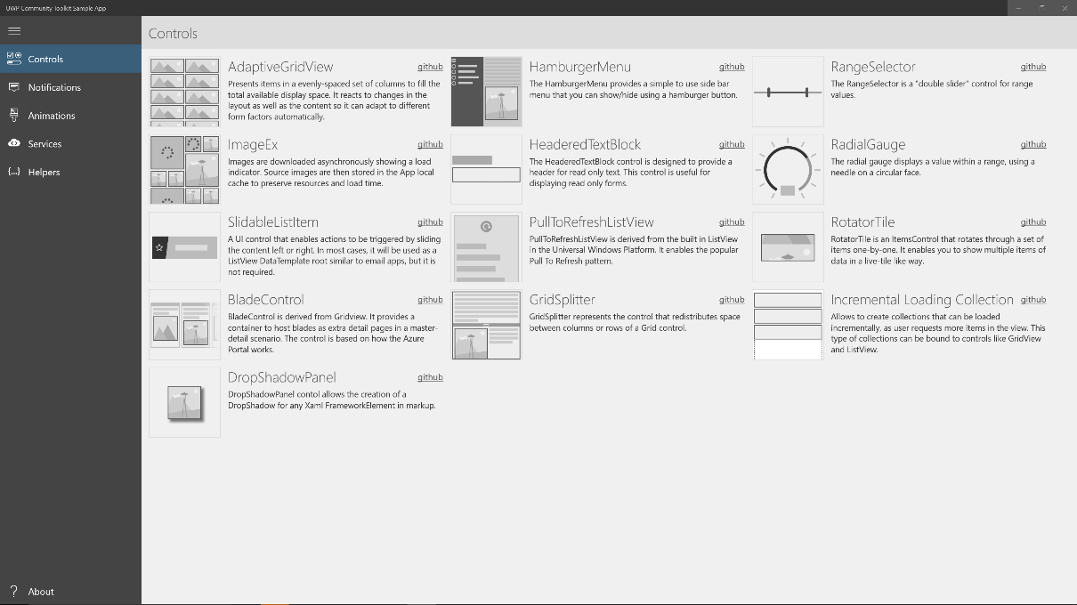 uwp-community-toolkit-1-1