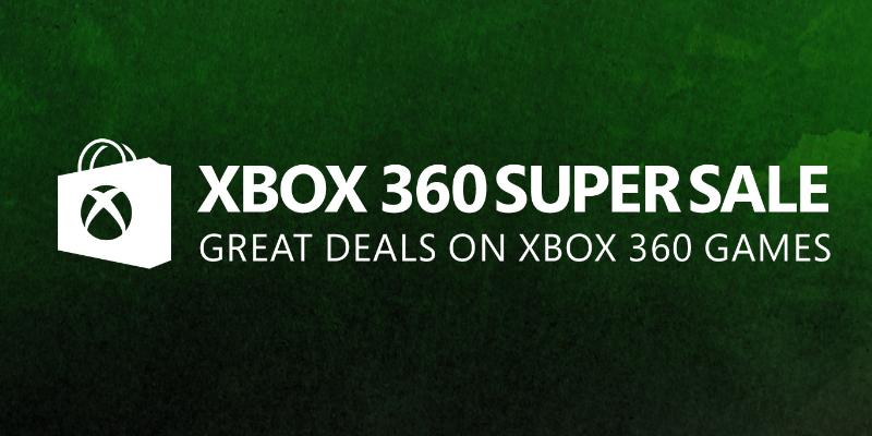 xbox-360-super-sale