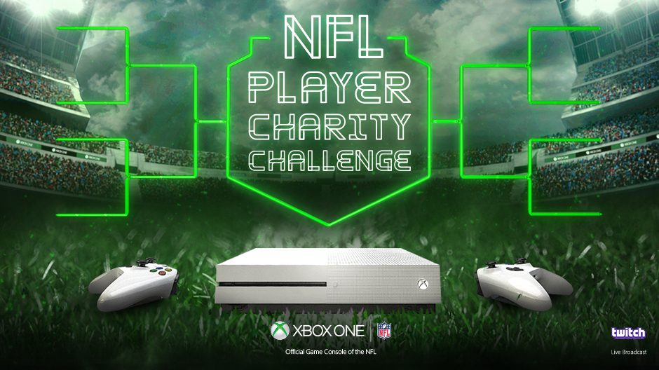 xbox-nfl-player-charity-challenge