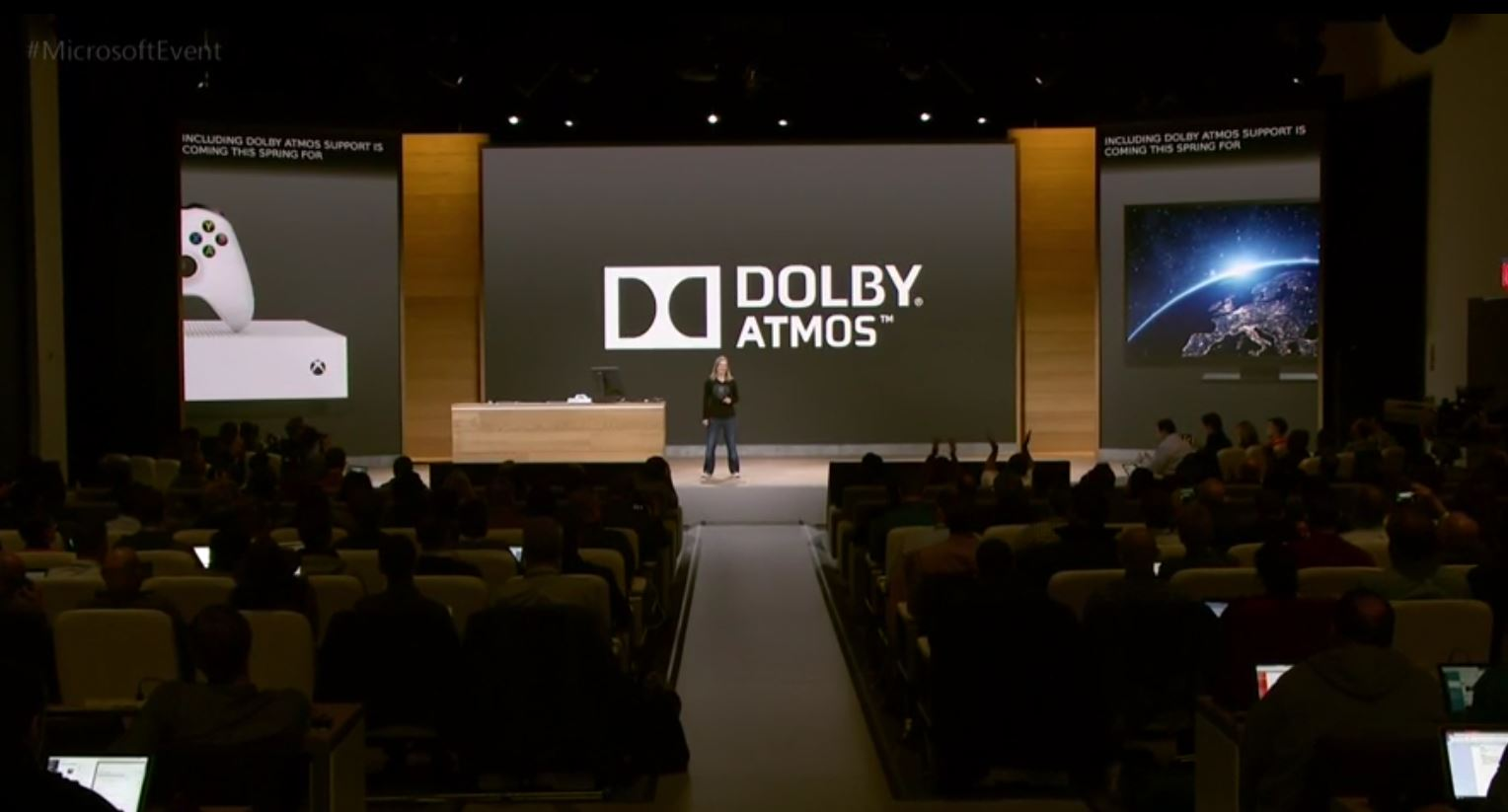 xbox-one-s-dolby-update