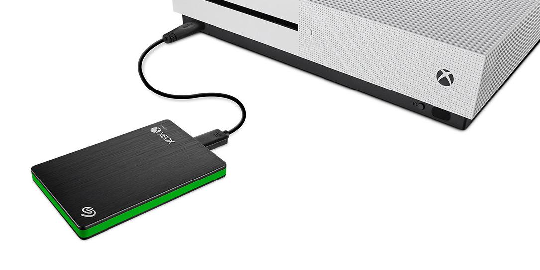 xbox-one-seagate-game-drive