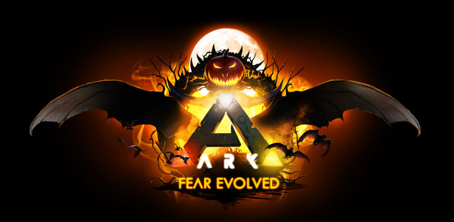 ark_fear_evolved-900x440