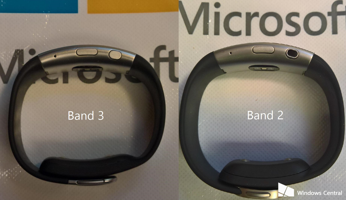 More details of the cancelled Microsoft Band 3 come to light 4