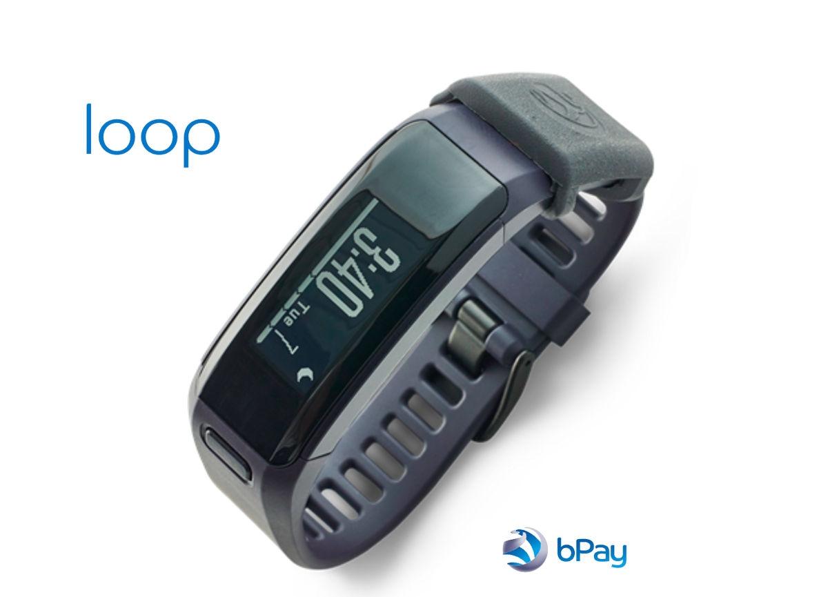 bbpay-loop