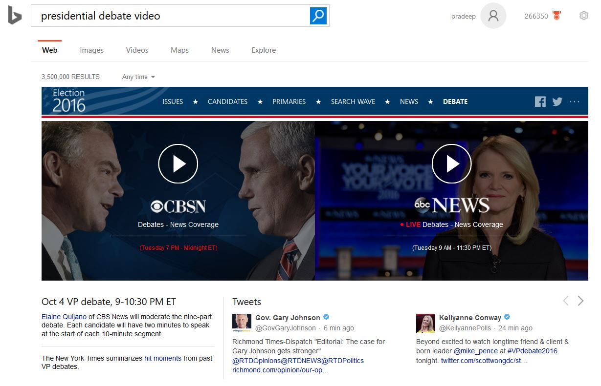 bing-watch-debate-live-stream