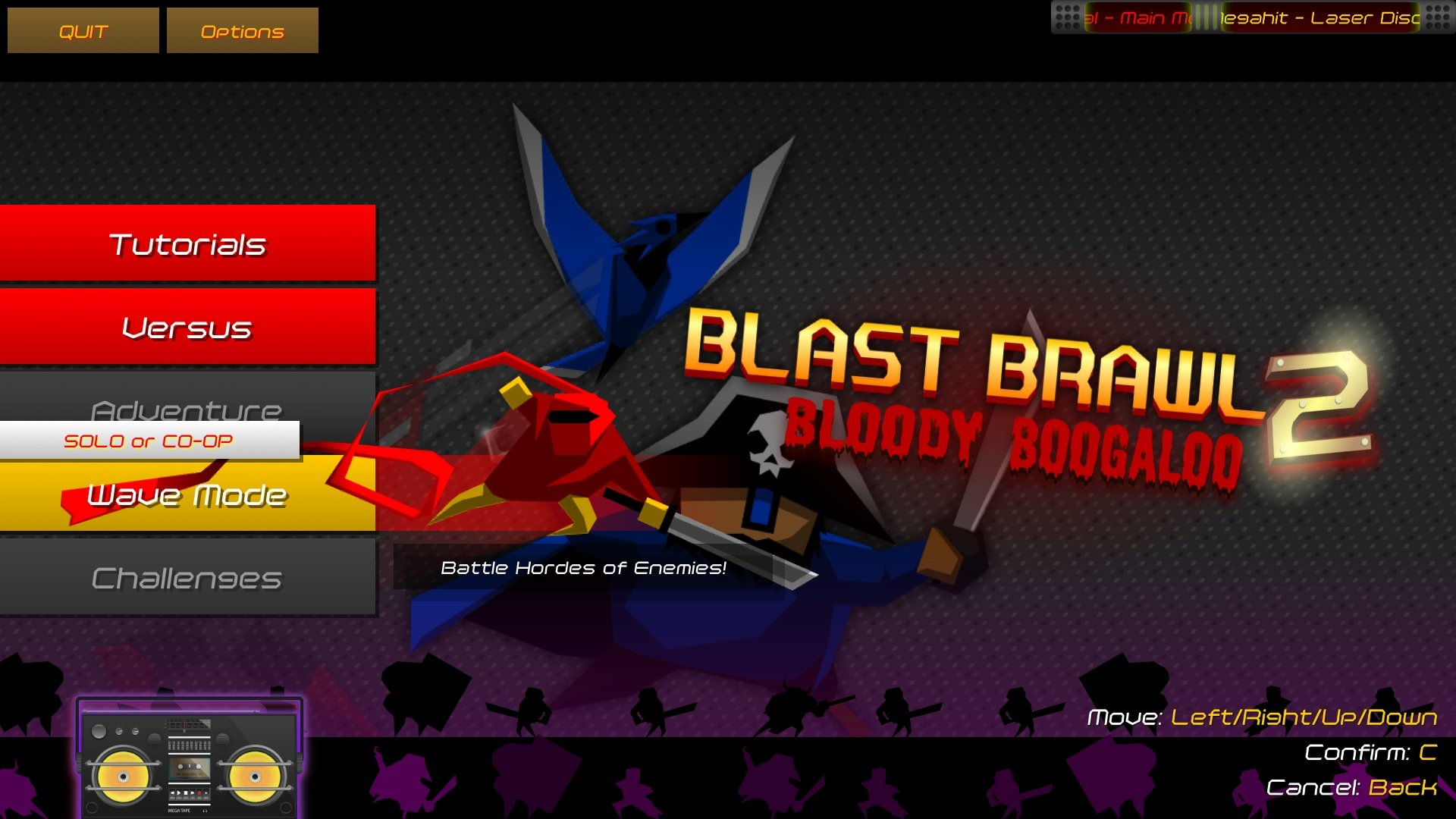 blast-brawl-2-bloody-boogaloo_008