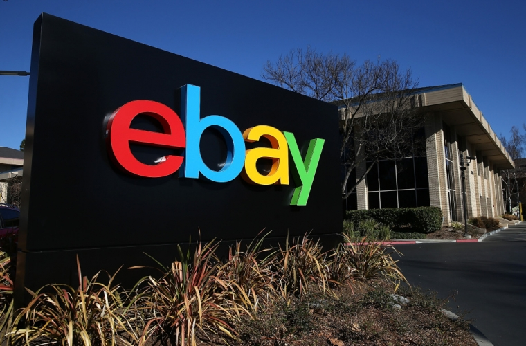 eBay bans face mask and hand sanitizer listings to prevent price gouging 1