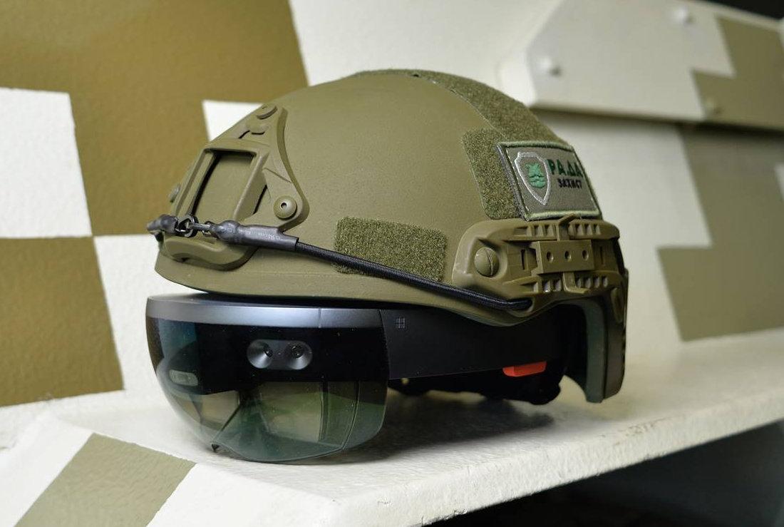 lipidarmor-hololens-helmet