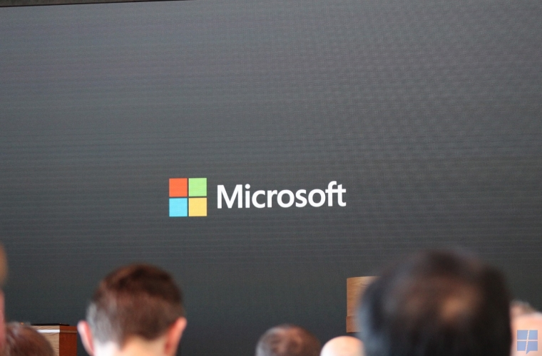 Microsoft's annual shareholders meeting now available to watch on-demand 13