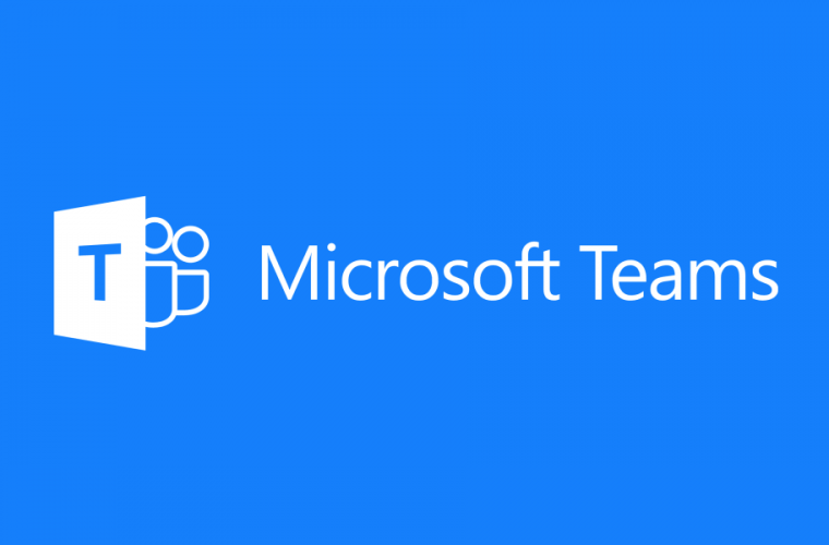 Microsoft announces new capabilities in Microsoft Teams Developer Platform 1