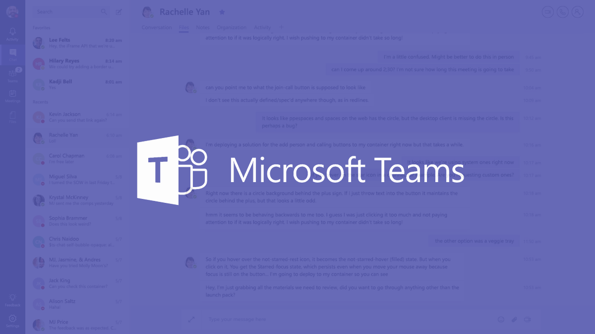 microsoft-teams-feat