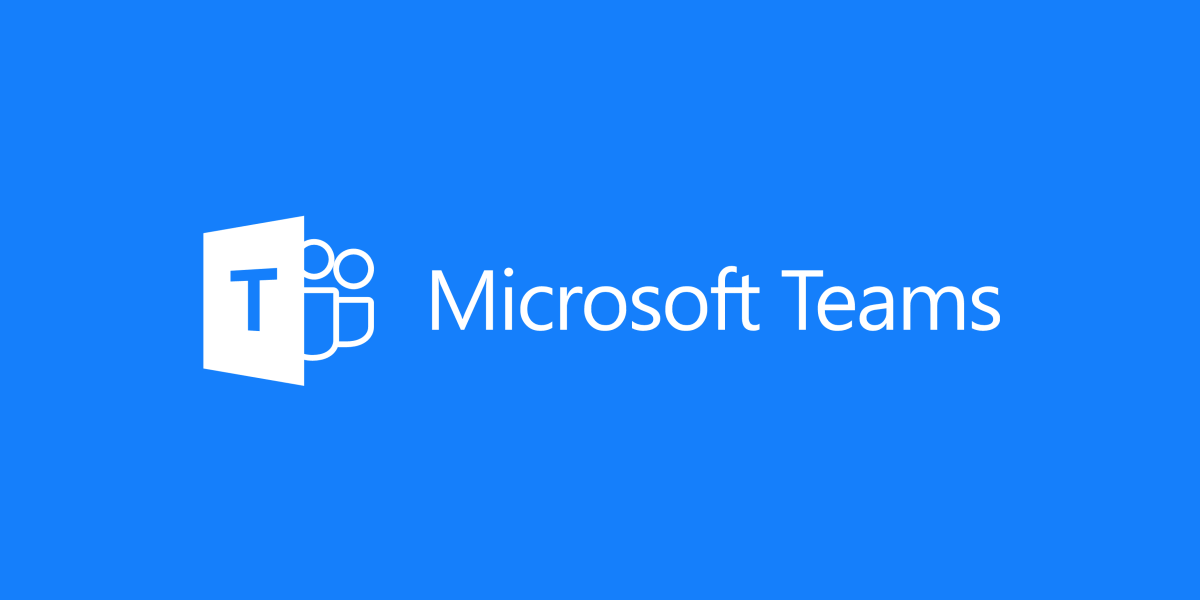 microsoft s slack competitor might be called microsoft teams