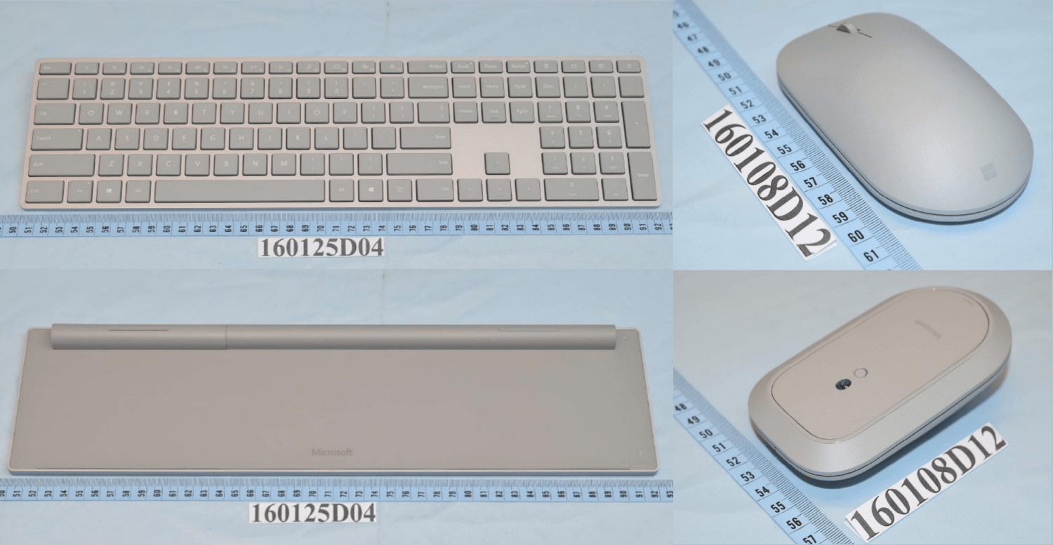 surface-aio-keyboard-mouse-min