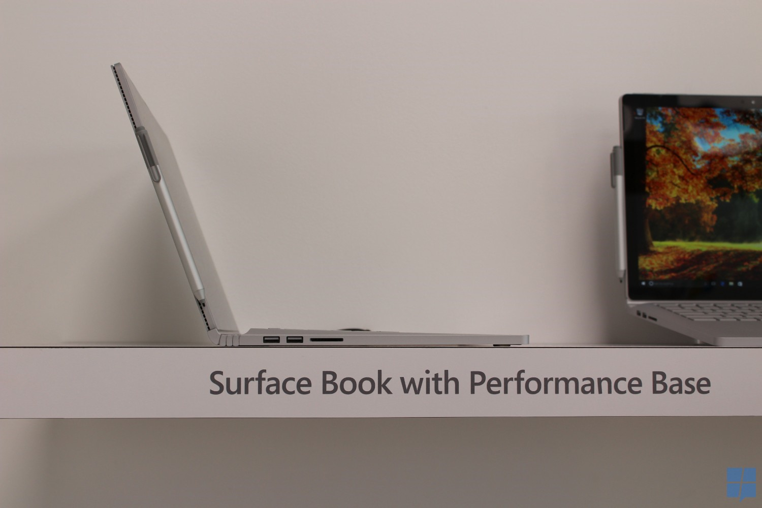 surface-book-performance-base