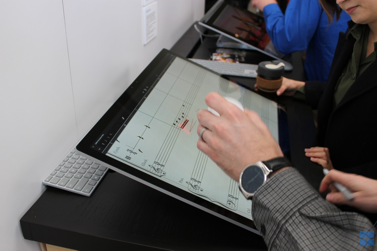 surface-dial-6