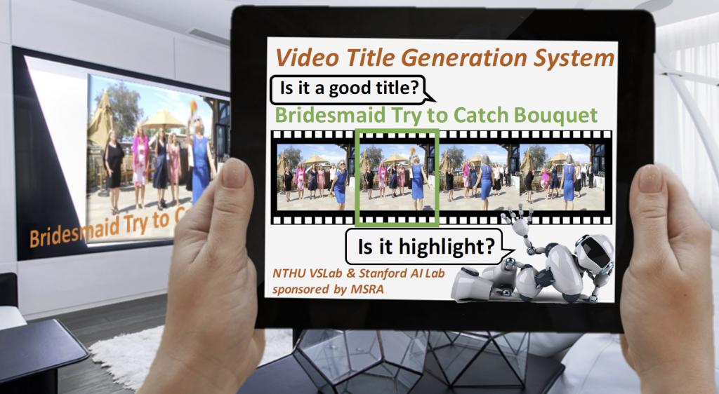 video-title-generation-1024x562