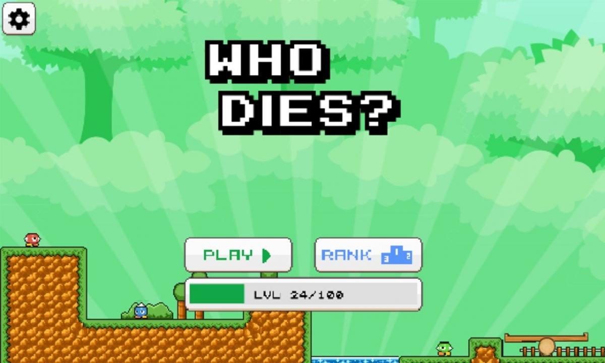 who-dies