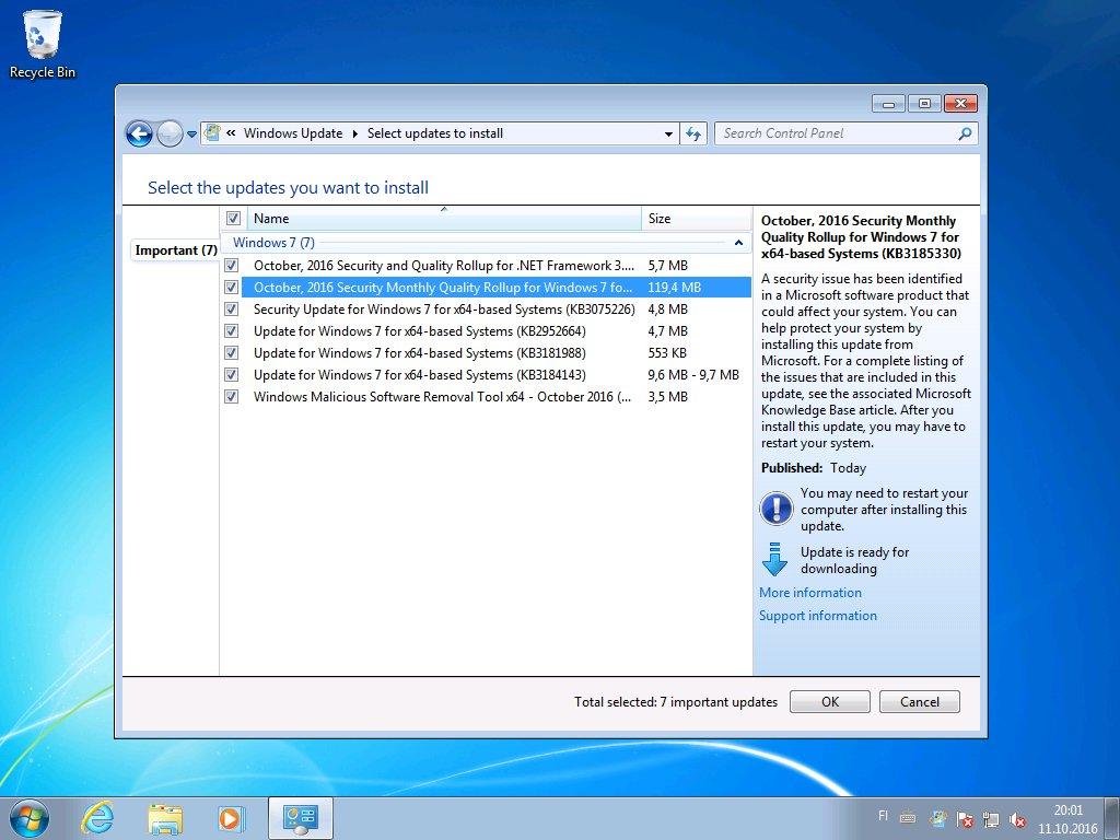 скачать 7 Windows торрент 2012 - фото 4