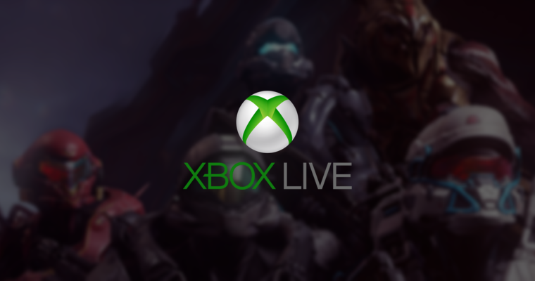 Microsoft to merge Remix 3D accounts with Xbox live usernames 7