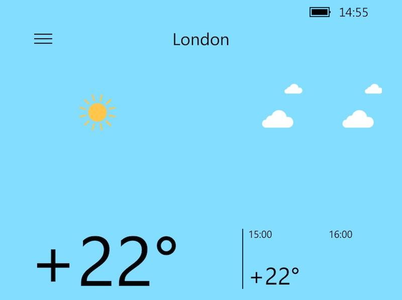 yandex-weather