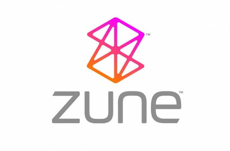 Microsoft to stop supporting Zune DRM music March 2017 5
