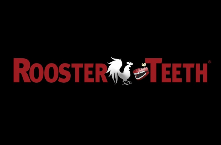 Video service Rooster Teeth now available on the Xbox One 11