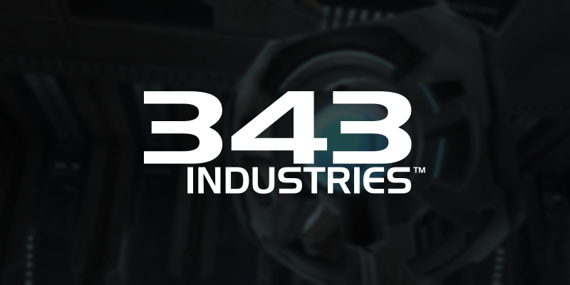 343-industries-featured