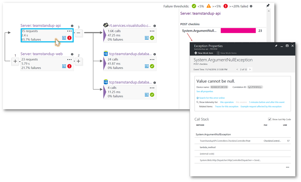 application-insights-diagnostics-preview