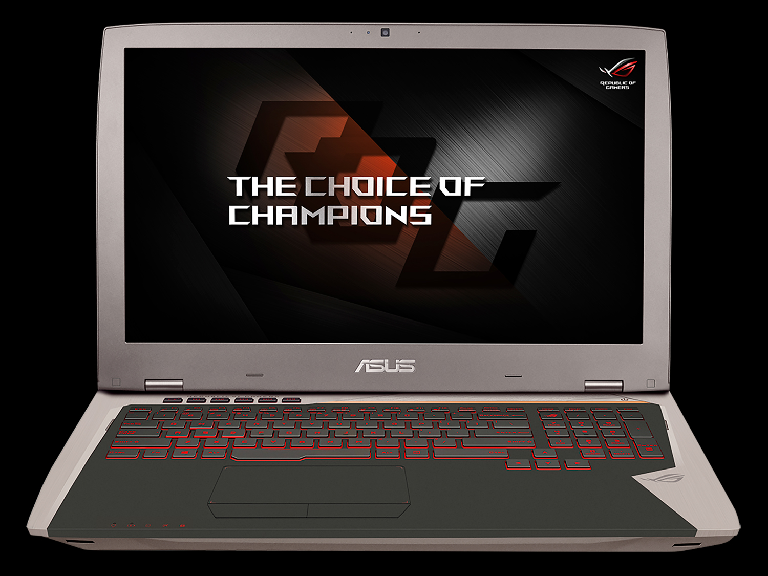 asus-rog-g701vi-gaming-laptop-1