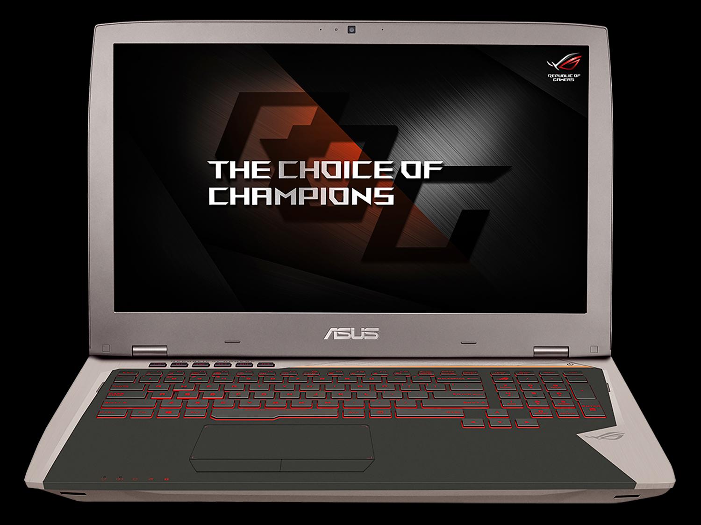 asus-rog-g701vi-gaming-laptop-1