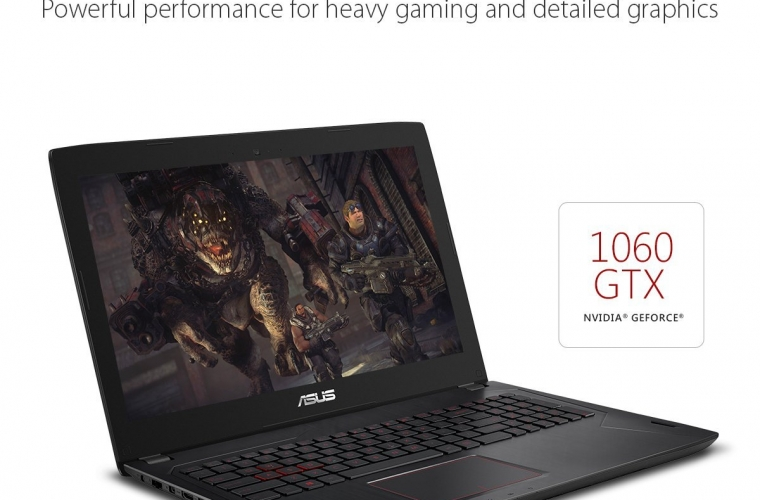 Black Friday Deal: Save up to 60% on select PC gaming products 25