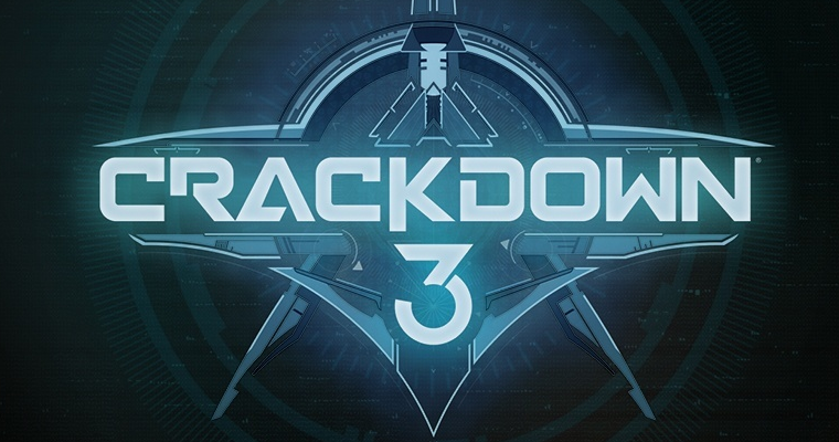 Crackdown 3 is still in development 20
