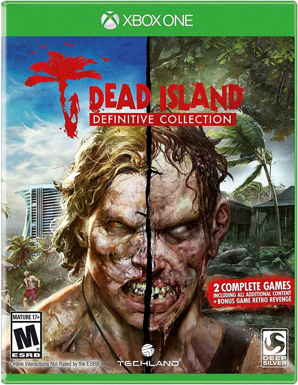 dead-island-xbox-one