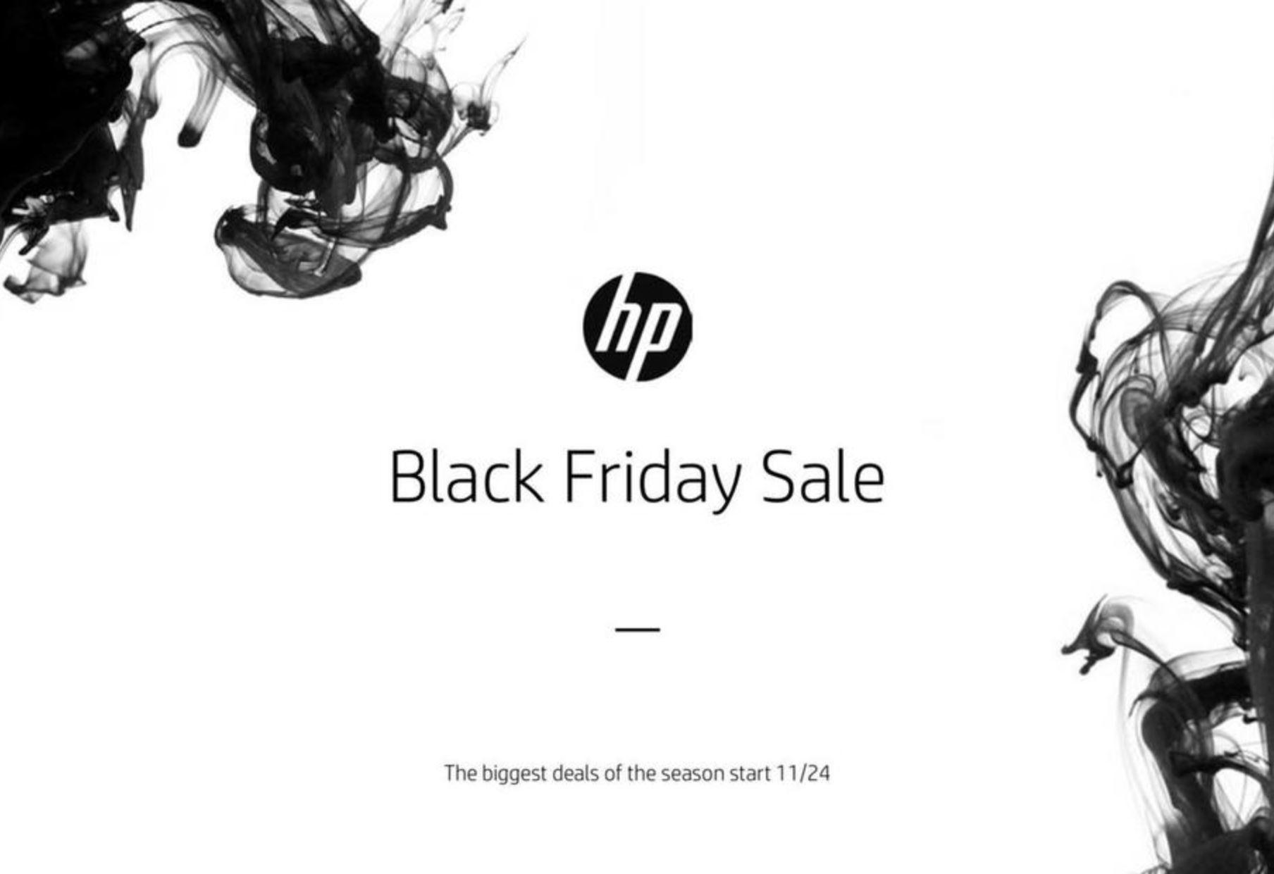 hp-black-friday-deals